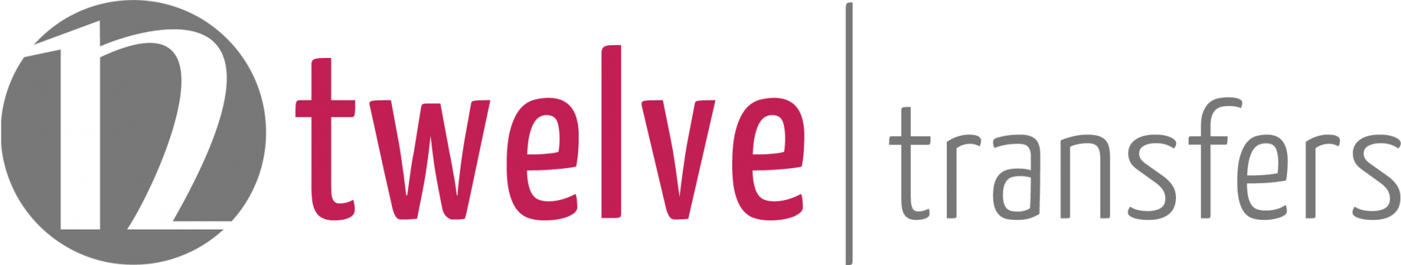Twelve Transfers Logo